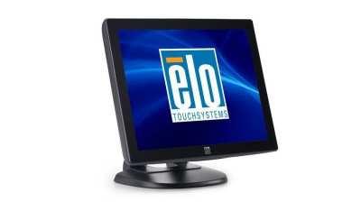 monitor-dotykowy-elo-1515L-08