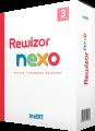 Rewizor_nexo_wdrozenia