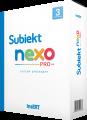 Subiekt_nexo_pro_wdrożenia