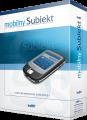 mobilny-subiekt
